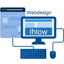 Webdesign Ihlow